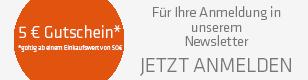 Gutschein-orangeeiweissshake-sw5