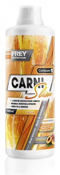 Frey Nutrition Carnislim 1000ml