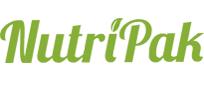 NutriPak