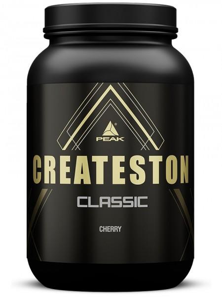 Peak Createston 1648g
