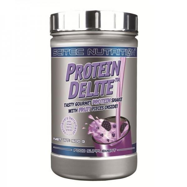 Scitec Nutrition Protein Delite