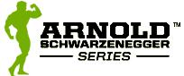 Arnold Series