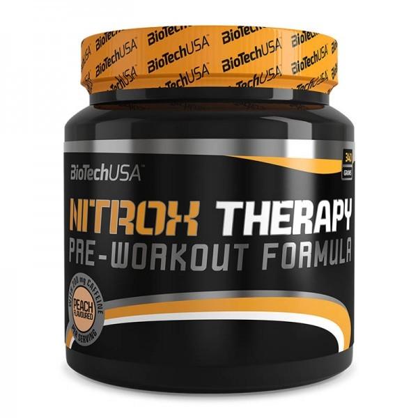 Biotech USA Nitrox Therapy