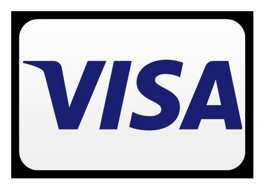 visa-alternate