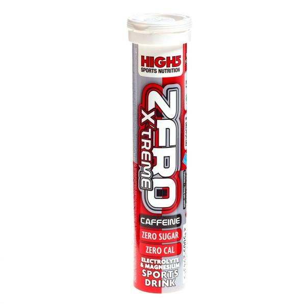 High5 Zero X-Treme